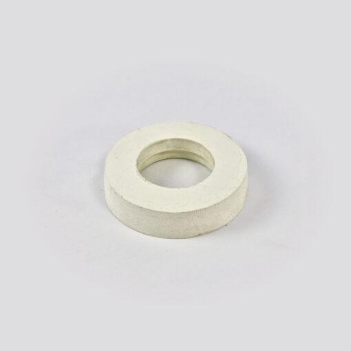anel outros anéis vulcanizado borracha atóxica 35