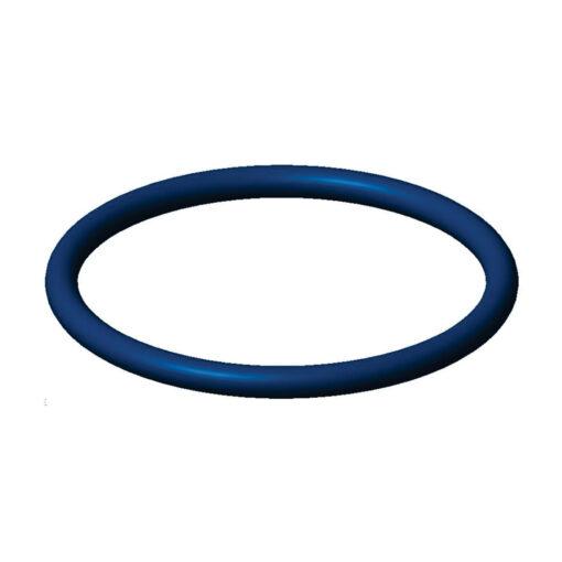 Anel O`Ring Borracha Vulcanizados Borracha Cerâmica Classificação E Escolha