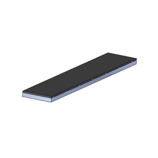 outros  metalicos usinaveis aço borracha vulcanizados borracha